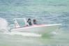 TWC ATV-Jet Boat Excursion 143