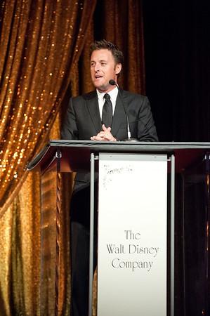 20111104A_220 - The Walt Disney Service Awards, Los Angeles 2011 - The holder of this digital file has permission to print or publish for his or her own private use.