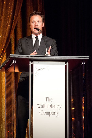 20111104A_223 - The Walt Disney Service Awards, Los Angeles 2011 - The holder of this digital file has permission to print or publish for his or her own private use.