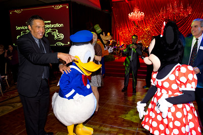 20111104A_337 - The Walt Disney Service Awards, Los Angeles 2011 - The holder of this digital file has permission to print or publish for his or her own private use.