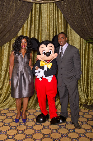 20111104A_021 - The Walt Disney Service Awards, Los Angeles 2011 - The holder of this digital file has permission to print or publish for his or her own private use.
