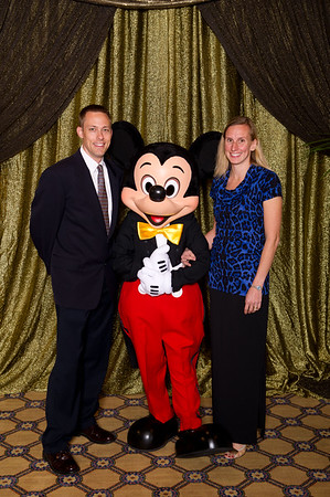 20111104A_016 - The Walt Disney Service Awards, Los Angeles 2011 - The holder of this digital file has permission to print or publish for his or her own private use.
