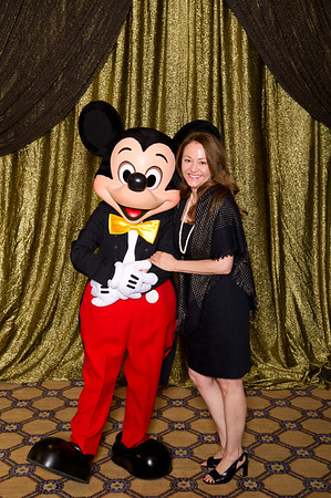 20111104A_025 - The Walt Disney Service Awards, Los Angeles 2011 - The holder of this digital file has permission to print or publish for his or her own private use.