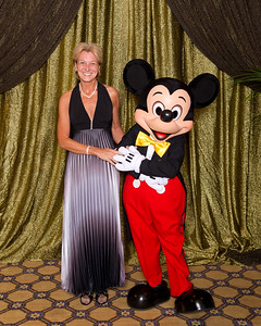 20111104A_039 - The Walt Disney Service Awards, Los Angeles 2011 - The holder of this digital file has permission to print or publish for his or her own private use.