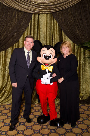 20111104A_044 - The Walt Disney Service Awards, Los Angeles 2011 - The holder of this digital file has permission to print or publish for his or her own private use.