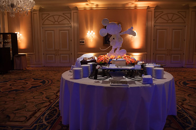 20151106D_Disney_5255 - The Walt Disney Service Awards, Los Angeles 2015 - The holder of this digital file has permission to print or publish for his or her own private use.