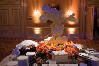 20151106D_Disney_5258 - The Walt Disney Service Awards, Los Angeles 2015 - The holder of this digital file has permission to print or publish for his or her own private use.
