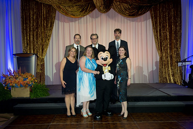 20151106D_Disney_5780 - The Walt Disney Service Awards, Los Angeles 2015 - The holder of this digital file has permission to print or publish for his or her own private use.