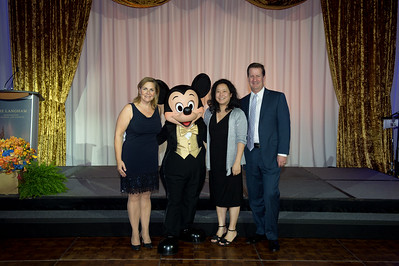 20151106D_Disney_5759 - The Walt Disney Service Awards, Los Angeles 2015 - The holder of this digital file has permission to print or publish for his or her own private use.