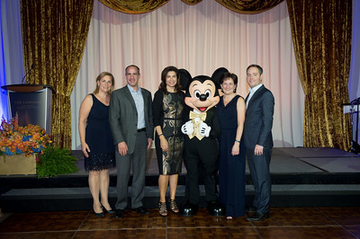 20151106D_Disney_5770 - The Walt Disney Service Awards, Los Angeles 2015 - The holder of this digital file has permission to print or publish for his or her own private use.