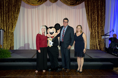 20151106D_Disney_5786 - The Walt Disney Service Awards, Los Angeles 2015 - The holder of this digital file has permission to print or publish for his or her own private use.