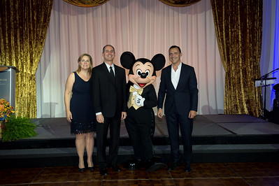 20151106D_Disney_5761 - The Walt Disney Service Awards, Los Angeles 2015 - The holder of this digital file has permission to print or publish for his or her own private use.