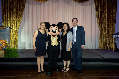 20151106D_Disney_5760 - The Walt Disney Service Awards, Los Angeles 2015 - The holder of this digital file has permission to print or publish for his or her own private use.