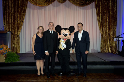 20151106D_Disney_5764 - The Walt Disney Service Awards, Los Angeles 2015 - The holder of this digital file has permission to print or publish for his or her own private use.