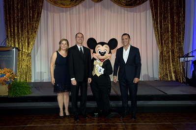 20151106D_Disney_5762 - The Walt Disney Service Awards, Los Angeles 2015 - The holder of this digital file has permission to print or publish for his or her own private use.