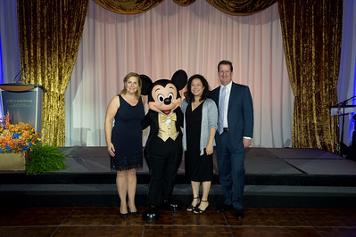 20151106D_Disney_5757 - The Walt Disney Service Awards, Los Angeles 2015 - The holder of this digital file has permission to print or publish for his or her own private use.