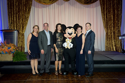 20151106D_Disney_5769 - The Walt Disney Service Awards, Los Angeles 2015 - The holder of this digital file has permission to print or publish for his or her own private use.
