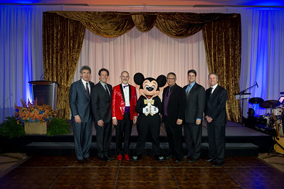 20151106D_Disney_5799 - The Walt Disney Service Awards, Los Angeles 2015 - The holder of this digital file has permission to print or publish for his or her own private use.