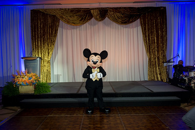 20151106D_Disney_5753 - The Walt Disney Service Awards, Los Angeles 2015 - The holder of this digital file has permission to print or publish for his or her own private use.