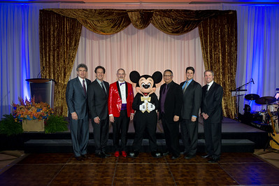 20151106D_Disney_5797 - The Walt Disney Service Awards, Los Angeles 2015 - The holder of this digital file has permission to print or publish for his or her own private use.
