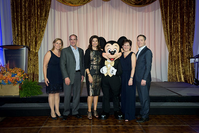 20151106D_Disney_5771 - The Walt Disney Service Awards, Los Angeles 2015 - The holder of this digital file has permission to print or publish for his or her own private use.