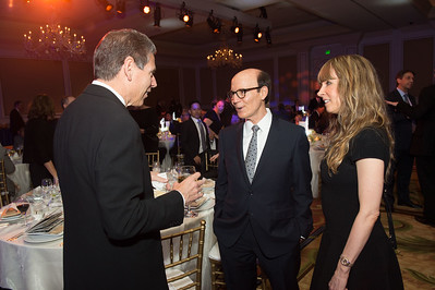 20151106D_Disney_5512 - The Walt Disney Service Awards, Los Angeles 2015 - The holder of this digital file has permission to print or publish for his or her own private use.