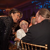 20151106D_Disney_5462 - The Walt Disney Service Awards, Los Angeles 2015 - The holder of this digital file has permission to print or publish for his or her own private use.