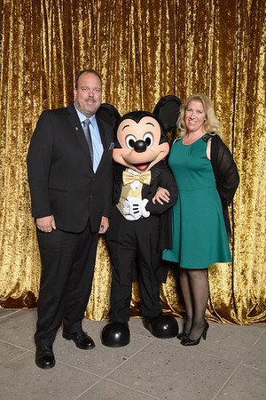 20151106D_Disney_5965 - The Walt Disney Service Awards, Los Angeles 2015 - The holder of this digital file has permission to print or publish for his or her own private use.