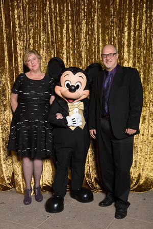 20151106D_Disney_5982 - The Walt Disney Service Awards, Los Angeles 2015 - The holder of this digital file has permission to print or publish for his or her own private use.