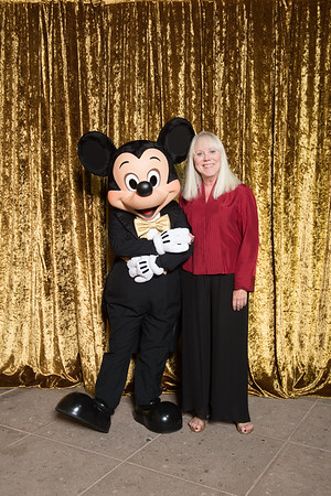 20151106D_Disney_5995 - The Walt Disney Service Awards, Los Angeles 2015 - The holder of this digital file has permission to print or publish for his or her own private use.