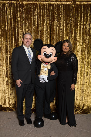 20151106D_Disney_5956 - The Walt Disney Service Awards, Los Angeles 2015 - The holder of this digital file has permission to print or publish for his or her own private use.