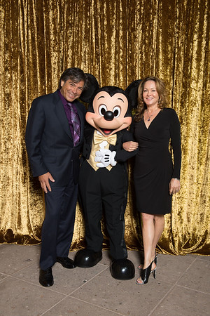 20151106D_Disney_5971 - The Walt Disney Service Awards, Los Angeles 2015 - The holder of this digital file has permission to print or publish for his or her own private use.