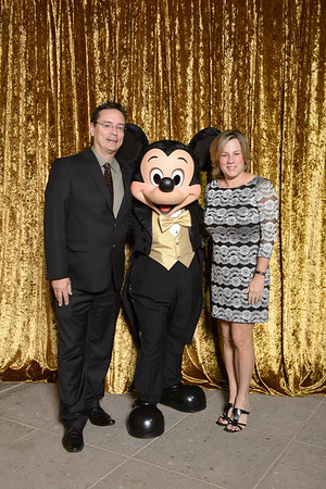 20151106D_Disney_5990 - The Walt Disney Service Awards, Los Angeles 2015 - The holder of this digital file has permission to print or publish for his or her own private use.