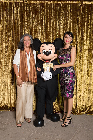 20151106D_Disney_5987 - The Walt Disney Service Awards, Los Angeles 2015 - The holder of this digital file has permission to print or publish for his or her own private use.