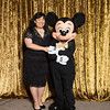 20151106D_Disney_6212 - The Walt Disney Service Awards, Los Angeles 2015 - The holder of this digital file has permission to print or publish for his or her own private use.