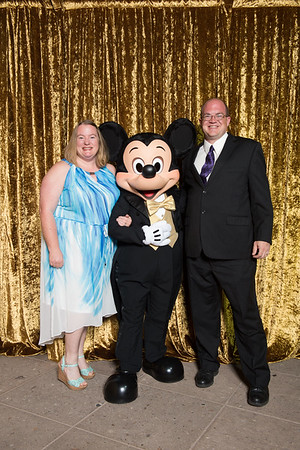 20151106D_Disney_5981 - The Walt Disney Service Awards, Los Angeles 2015 - The holder of this digital file has permission to print or publish for his or her own private use.