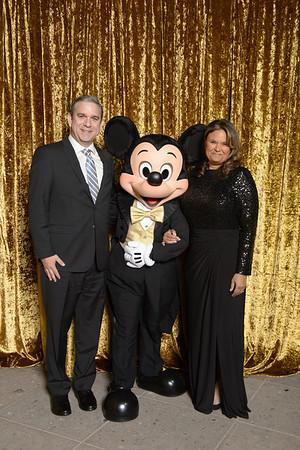 20151106D_Disney_5955 - The Walt Disney Service Awards, Los Angeles 2015 - The holder of this digital file has permission to print or publish for his or her own private use.