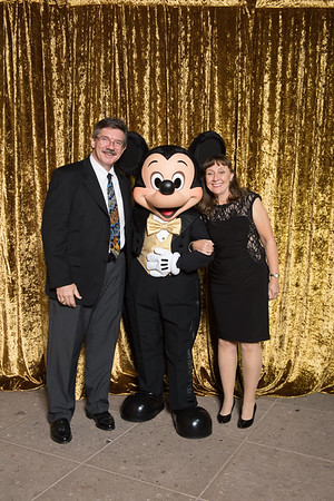 20151106D_Disney_5977 - The Walt Disney Service Awards, Los Angeles 2015 - The holder of this digital file has permission to print or publish for his or her own private use.
