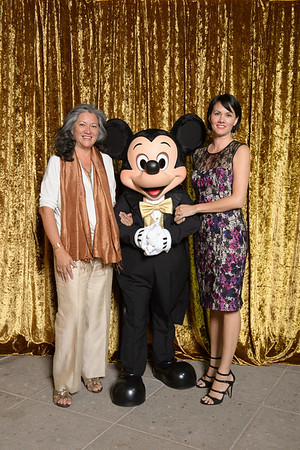 20151106D_Disney_5986 - The Walt Disney Service Awards, Los Angeles 2015 - The holder of this digital file has permission to print or publish for his or her own private use.