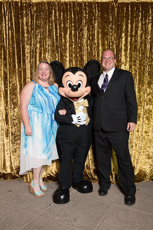 20151106D_Disney_5980 - The Walt Disney Service Awards, Los Angeles 2015 - The holder of this digital file has permission to print or publish for his or her own private use.