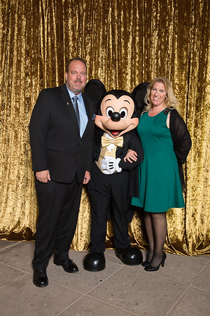 20151106D_Disney_5964 - The Walt Disney Service Awards, Los Angeles 2015 - The holder of this digital file has permission to print or publish for his or her own private use.
