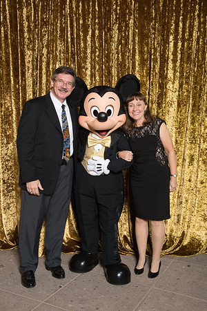 20151106D_Disney_5976 - The Walt Disney Service Awards, Los Angeles 2015 - The holder of this digital file has permission to print or publish for his or her own private use.