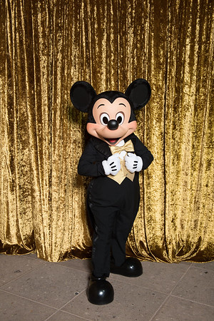 20151106D_Disney_5954 - The Walt Disney Service Awards, Los Angeles 2015 - The holder of this digital file has permission to print or publish for his or her own private use.