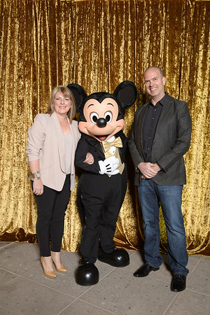 20151106D_Disney_5970 - The Walt Disney Service Awards, Los Angeles 2015 - The holder of this digital file has permission to print or publish for his or her own private use.