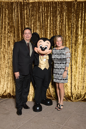 20151106D_Disney_5989 - The Walt Disney Service Awards, Los Angeles 2015 - The holder of this digital file has permission to print or publish for his or her own private use.