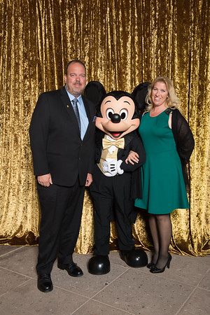 20151106D_Disney_5963 - The Walt Disney Service Awards, Los Angeles 2015 - The holder of this digital file has permission to print or publish for his or her own private use.