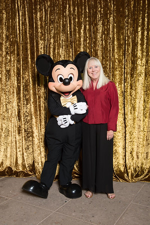 20151106D_Disney_5996 - The Walt Disney Service Awards, Los Angeles 2015 - The holder of this digital file has permission to print or publish for his or her own private use.