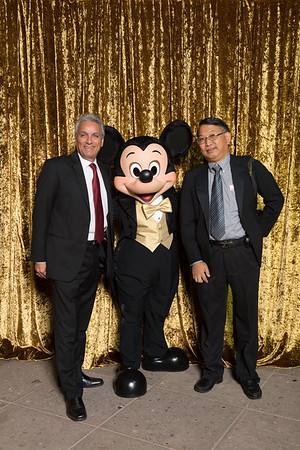 20151106D_Disney_5961 - The Walt Disney Service Awards, Los Angeles 2015 - The holder of this digital file has permission to print or publish for his or her own private use.