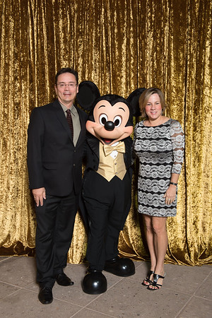 20151106D_Disney_5988 - The Walt Disney Service Awards, Los Angeles 2015 - The holder of this digital file has permission to print or publish for his or her own private use.