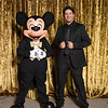 20151106D_Disney_6113 - The Walt Disney Service Awards, Los Angeles 2015 - The holder of this digital file has permission to print or publish for his or her own private use.